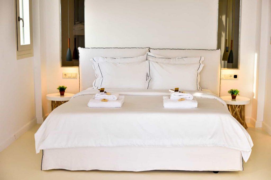 Mykonos luxury villa Athina20