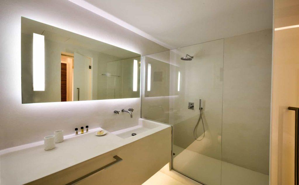 Mykonos luxury villa Athina25