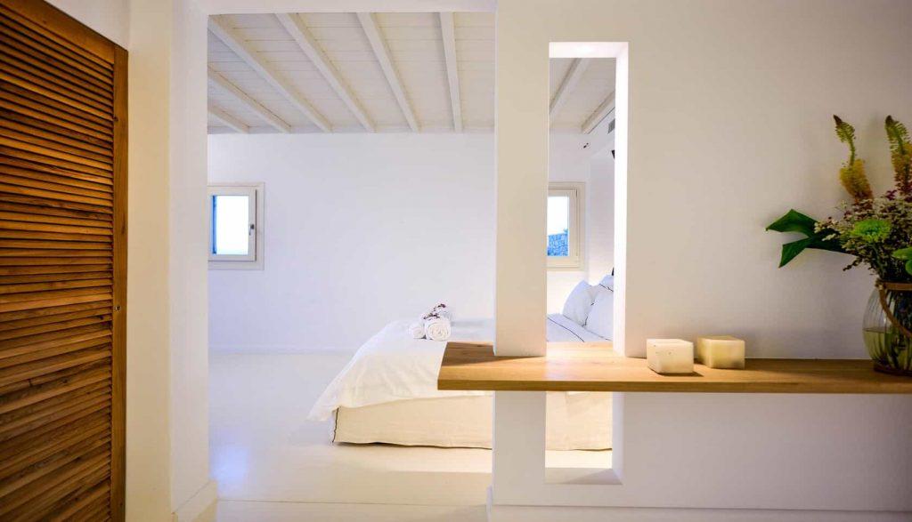 Mykonos luxury villa Athina31