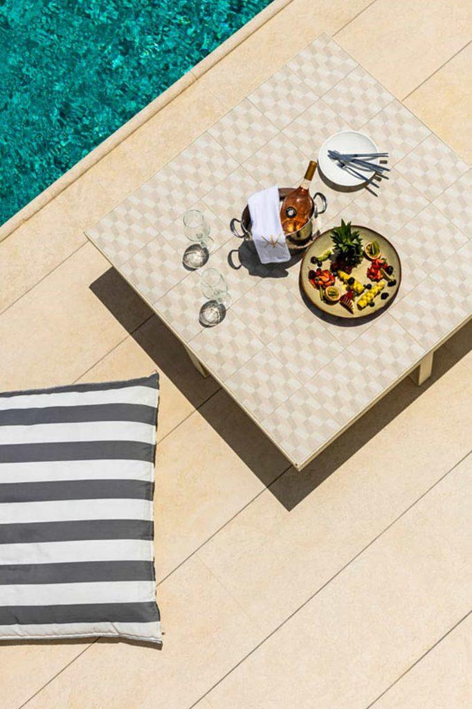 Mykonos luxury villa Bella1