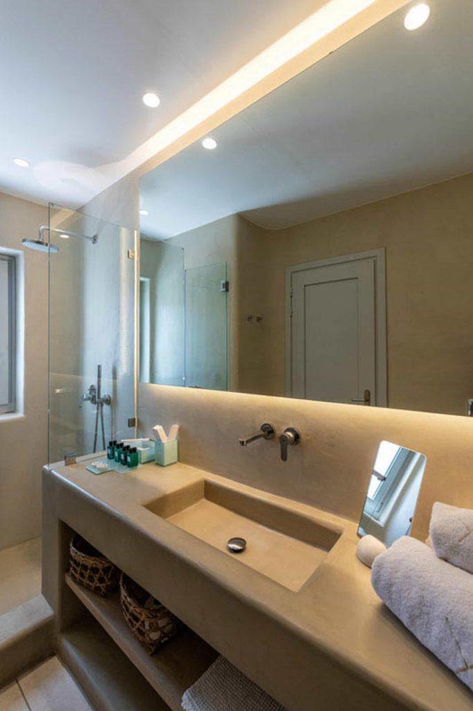Mykonos luxury villa Bella2