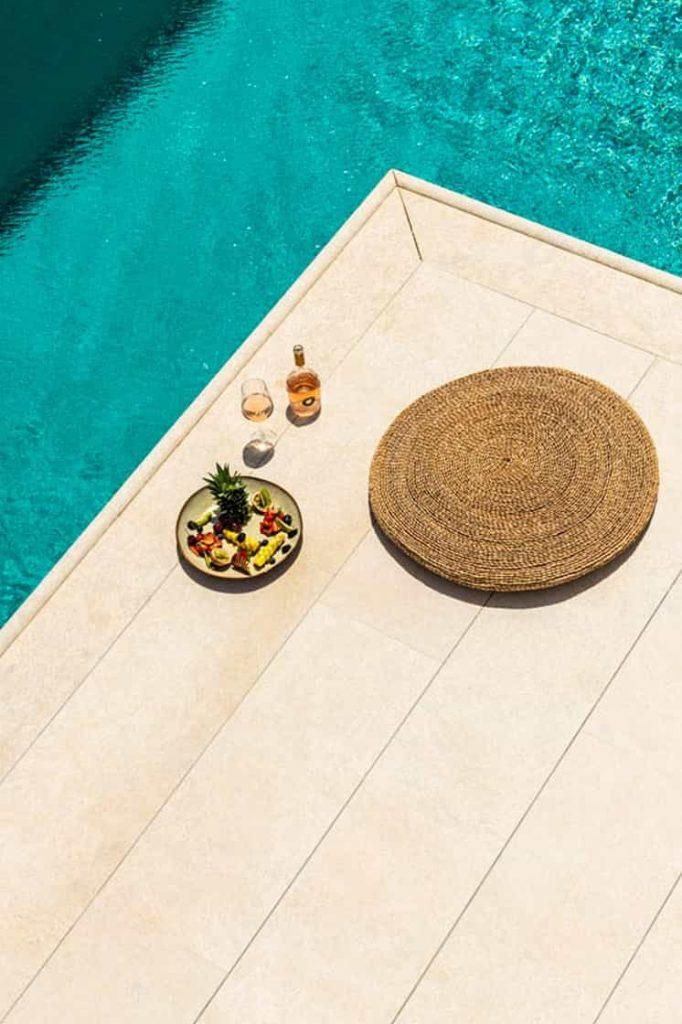 Mykonos luxury villa Bella27