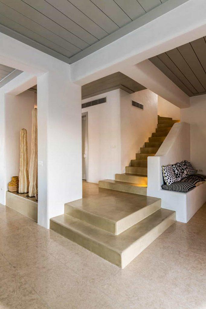 Mykonos luxury villa Bella30