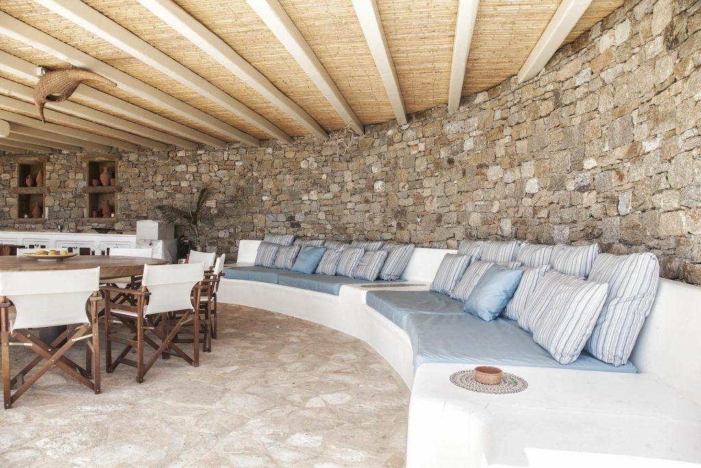 Villa-Bellavista-Mykonos