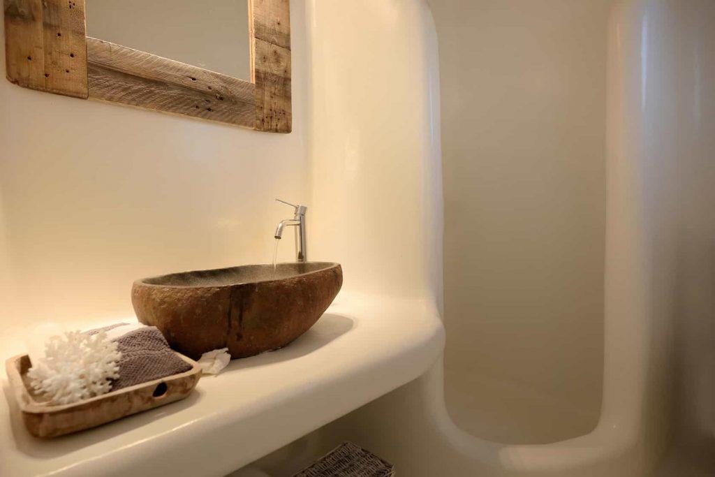 Mykonos luxury villa BlancaUno11