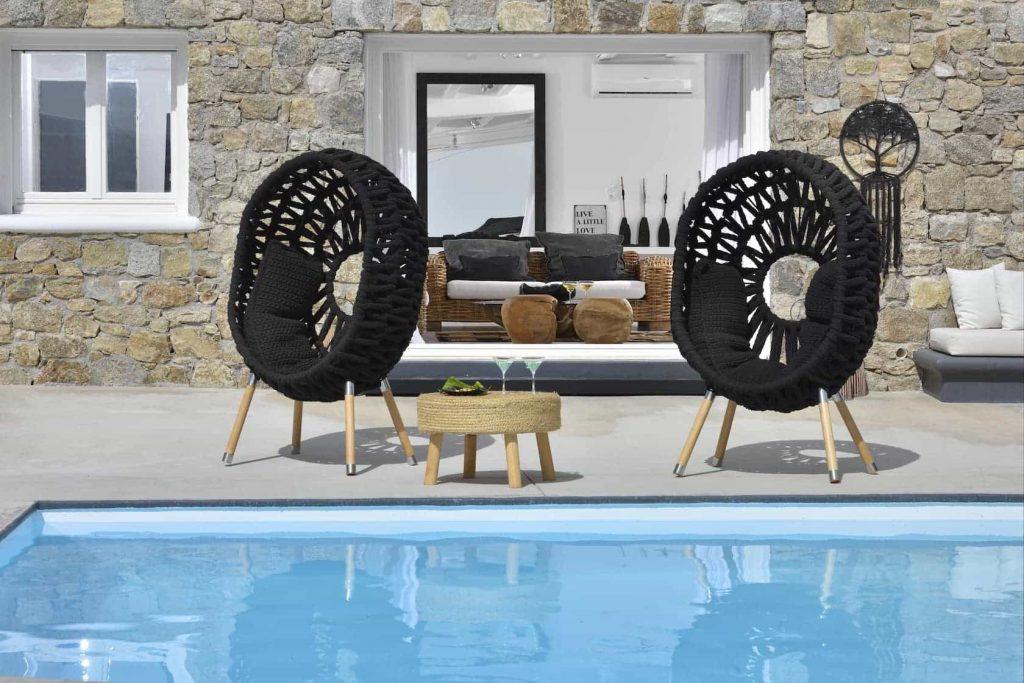Mykonos luxury villa BlancaUno13
