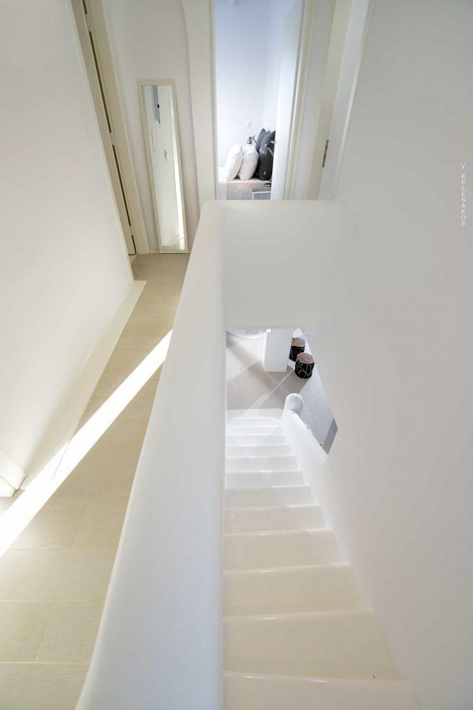 Mykonos luxury villa BlancaUno26