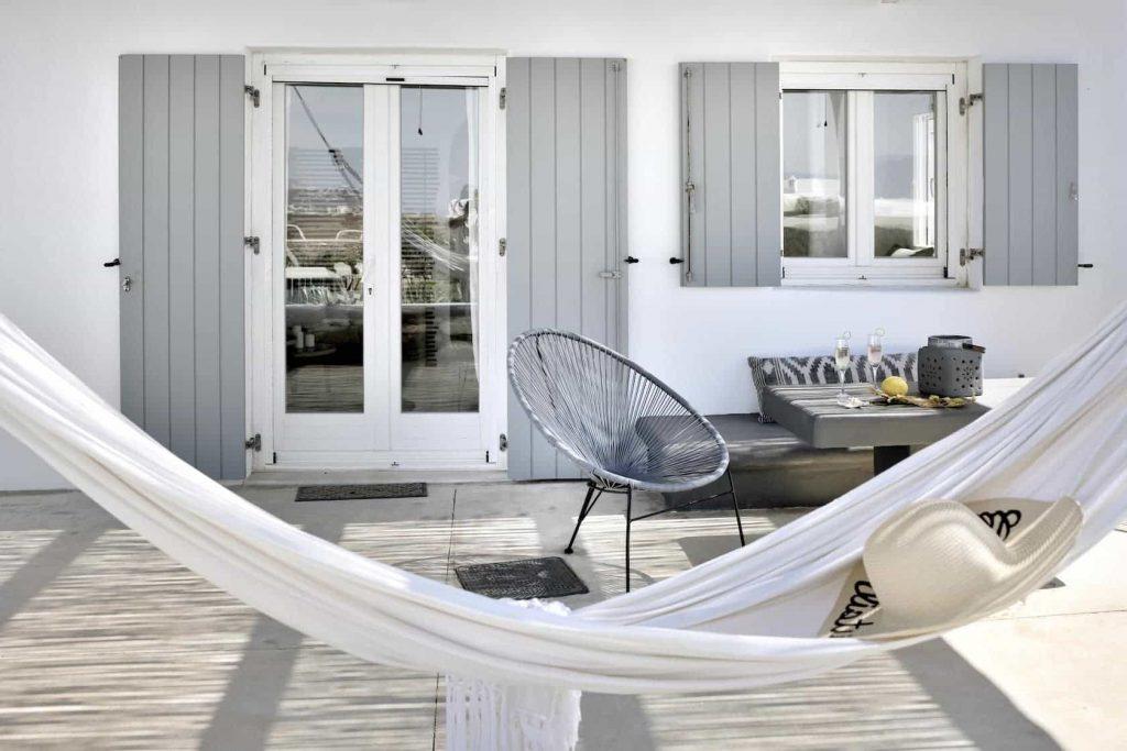 Mykonos luxury villa BlancaUno29