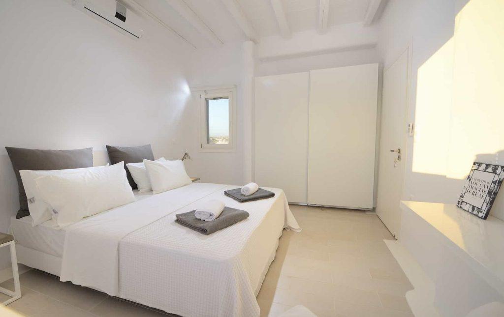 Mykonos luxury villa BlancaUno32