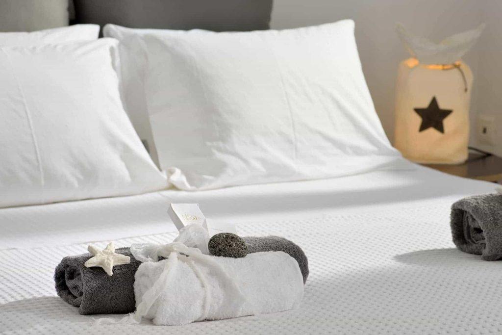 Mykonos luxury villa BlancaUno4