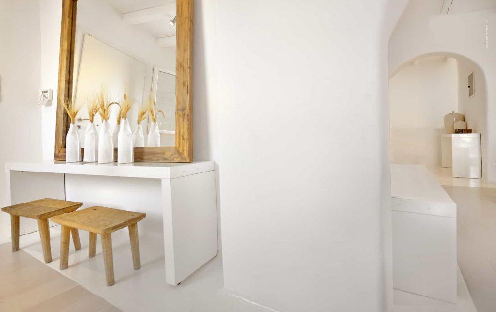 Mykonos luxury villa BlancaDuo16