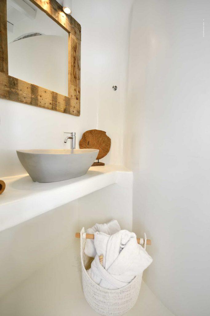 Mykonos luxury villa BlancaDuo18