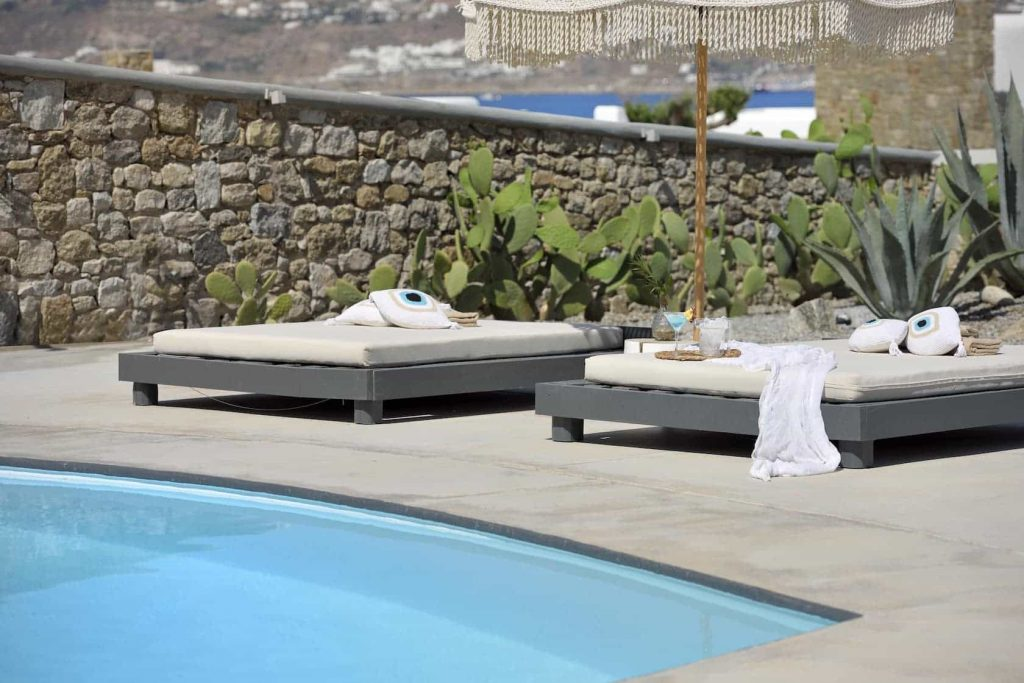 Mykonos luxury villa BlancaDuo2