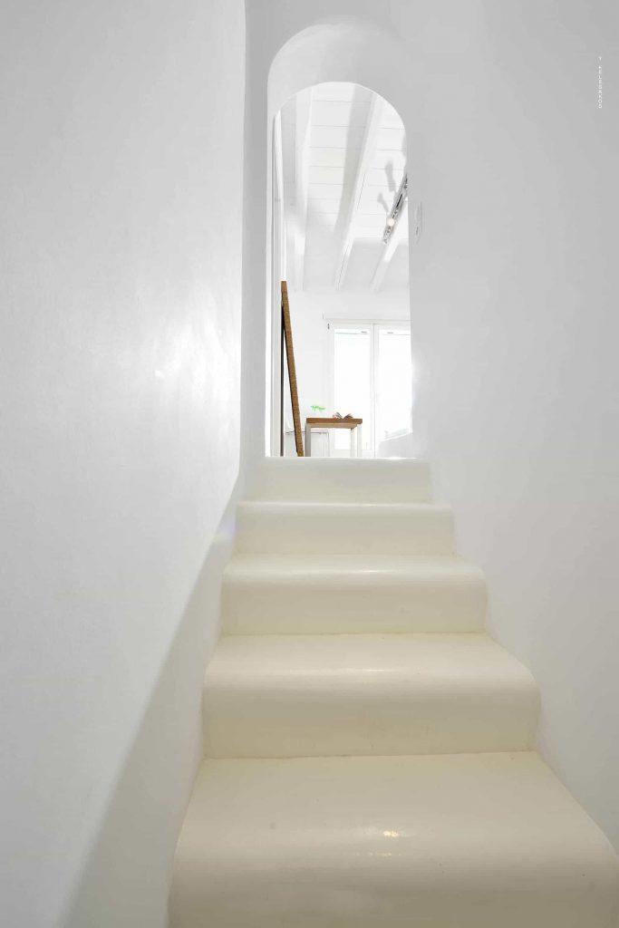 Mykonos luxury villa BlancaDuo21