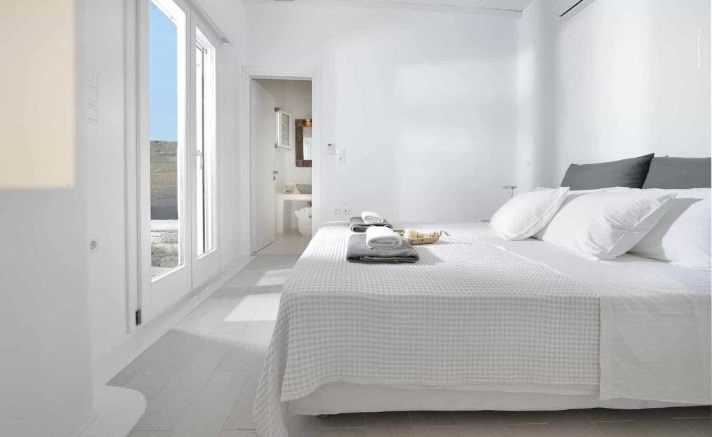 Mykonos luxury villa BlancaDuo25