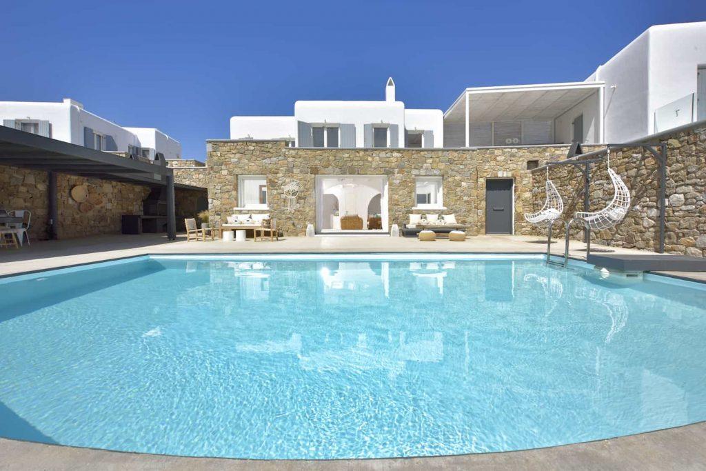 Mykonos luxury villa BlancaDuo3