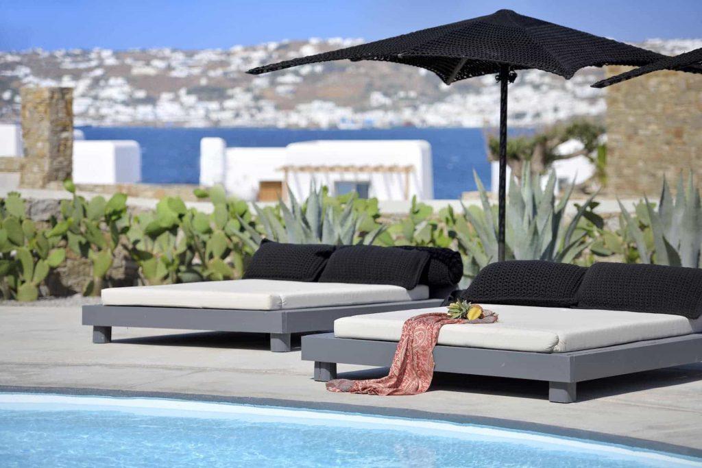 Mykonos luxury villa BlancaTre1