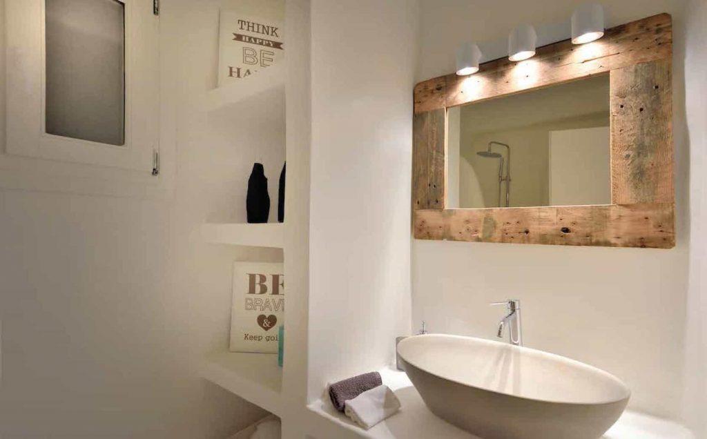 Mykonos luxury villa BlancaTre14