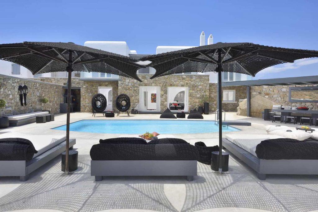 Mykonos luxury villa BlancaTre2