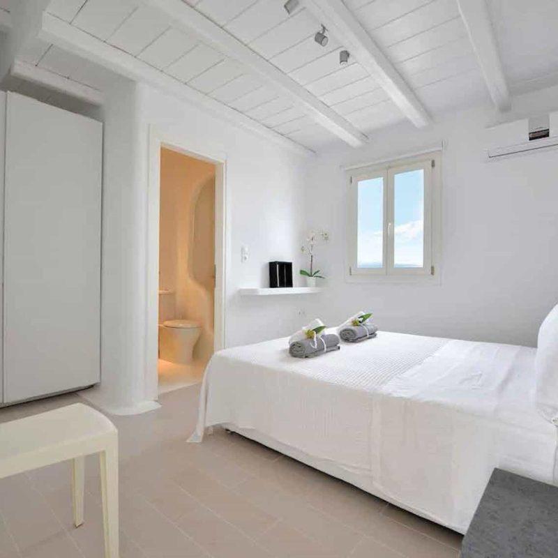 Blanca Resort