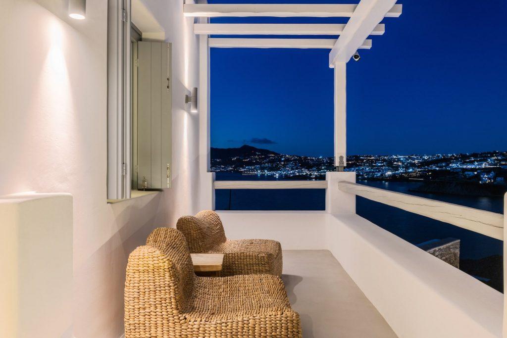 Mykonos-Luxury-Villa-Calypso1