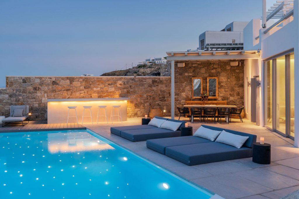 Mykonos-Luxury-Villa-Calypso10
