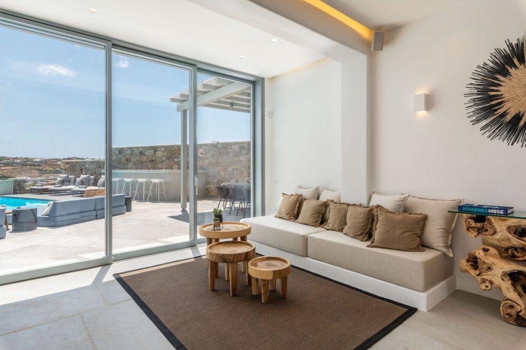 Mykonos-Luxury-Villa-Calypso11