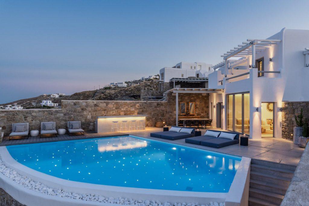 Mykonos-Luxury-Villa-Calypso12