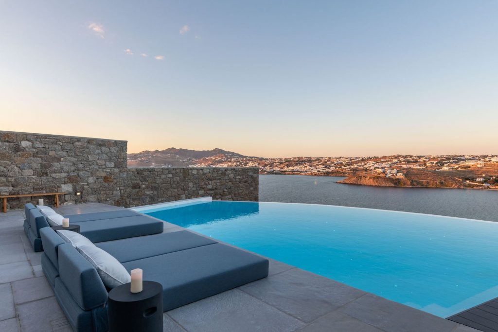 Mykonos-Luxury-Villa-Calypso13