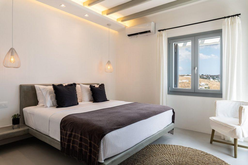 Mykonos-Luxury-Villa-Calypso15
