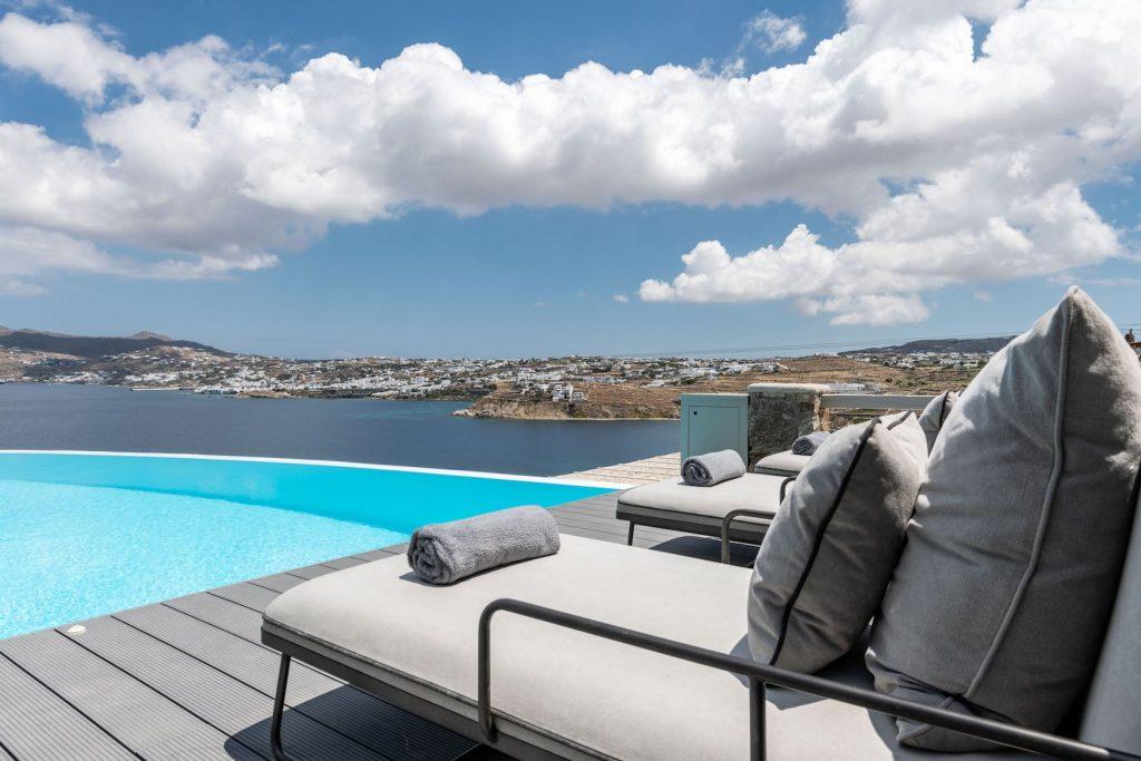 Mykonos-Luxury-Villa-Calypso16