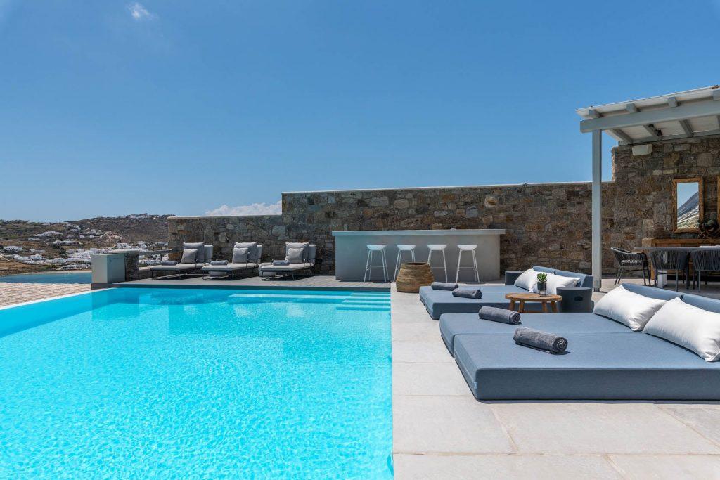 Mykonos-Luxury-Villa-Calypso18