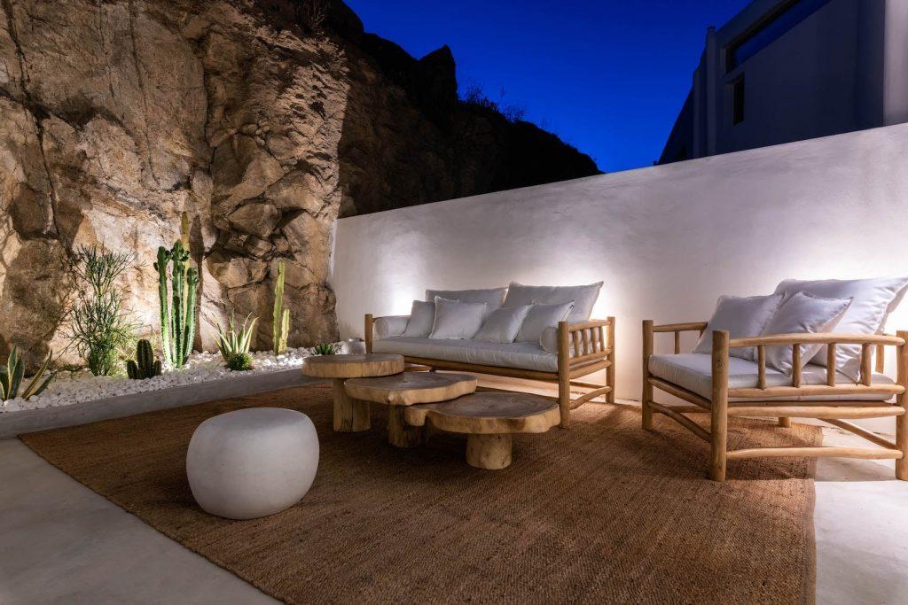 Mykonos-Luxury-Villa-Calypso2