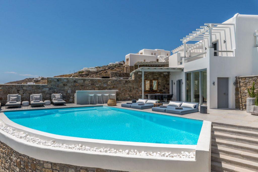 Mykonos-Luxury-Villa-Calypso20