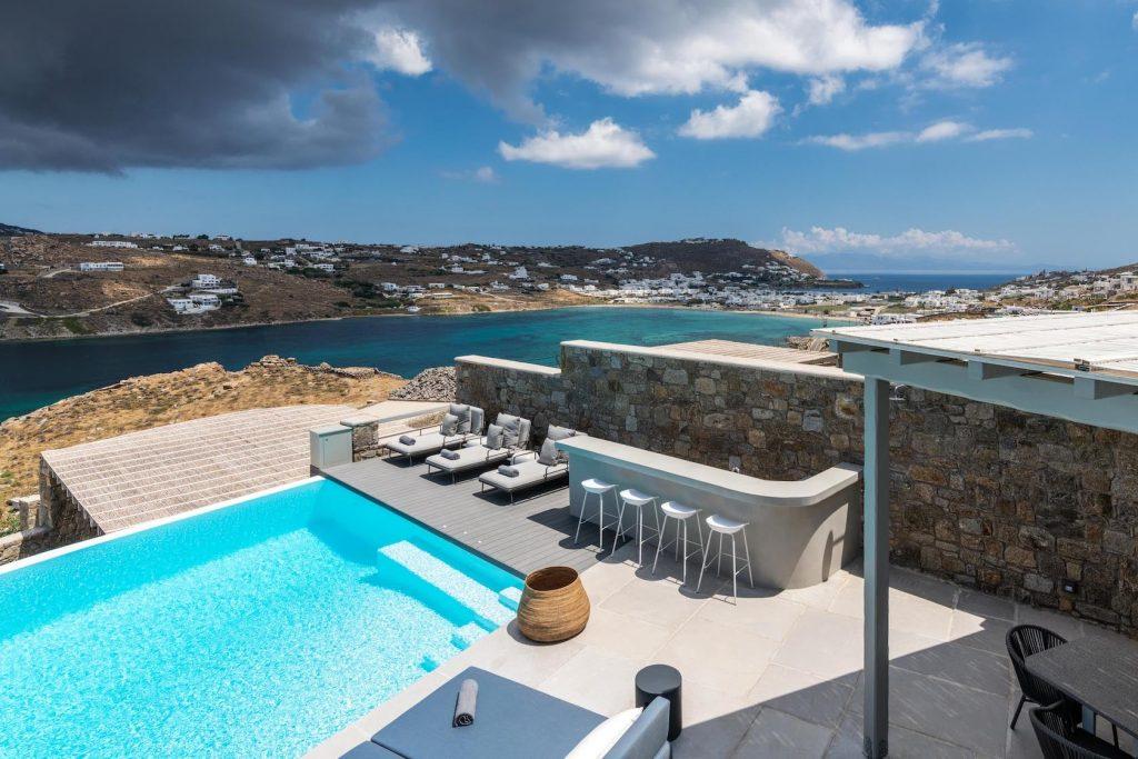 Mykonos-Luxury-Villa-Calypso23