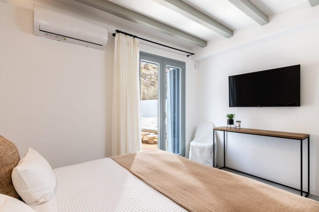 Mykonos-Luxury-Villa-Calypso27