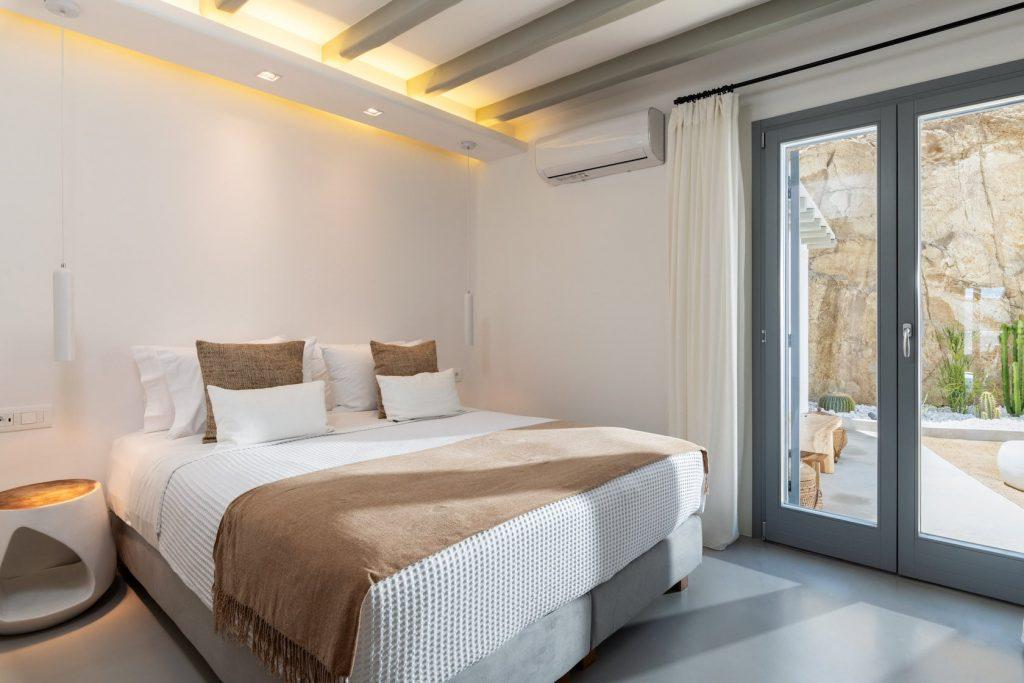 Mykonos-Luxury-Villa-Calypso29