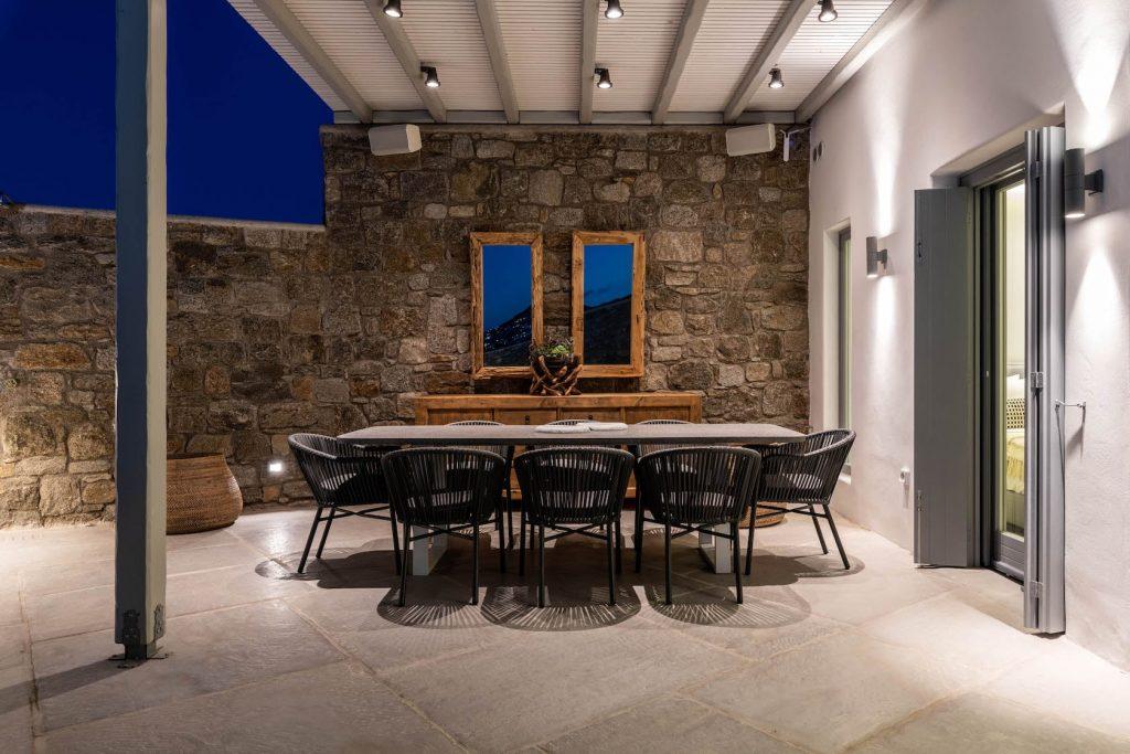 Mykonos-Luxury-Villa-Calypso3