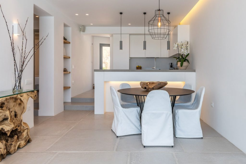 Mykonos-Luxury-Villa-Calypso33