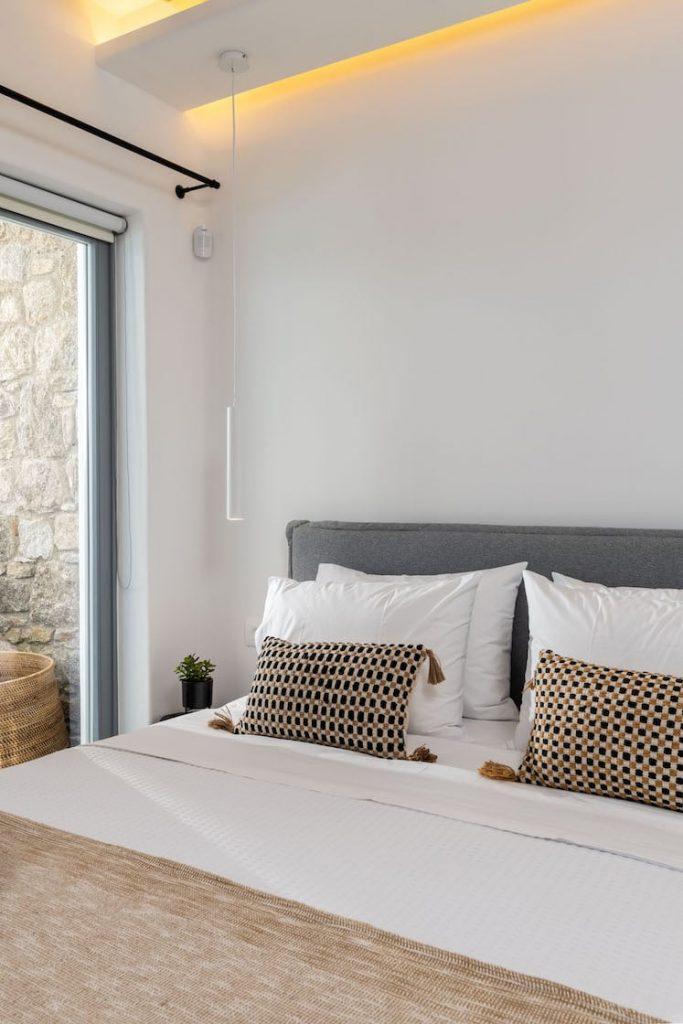 Mykonos-Luxury-Villa-Calypso34