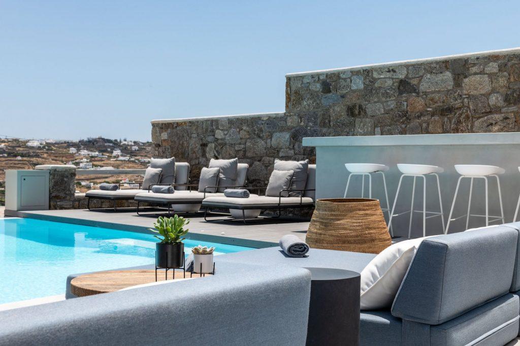 Mykonos-Luxury-Villa-Calypso35