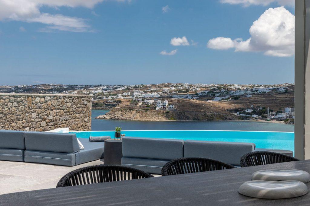 Mykonos-Luxury-Villa-Calypso36