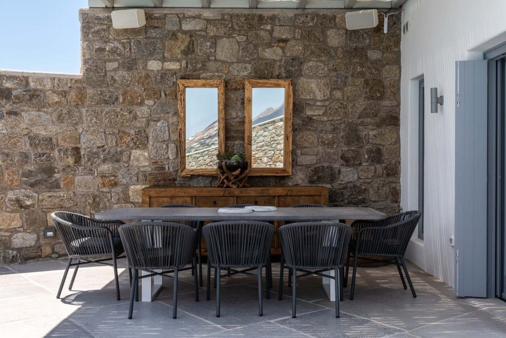 Mykonos-Luxury-Villa-Calypso37