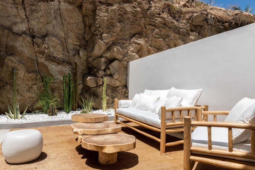 Mykonos-Luxury-Villa-Calypso38