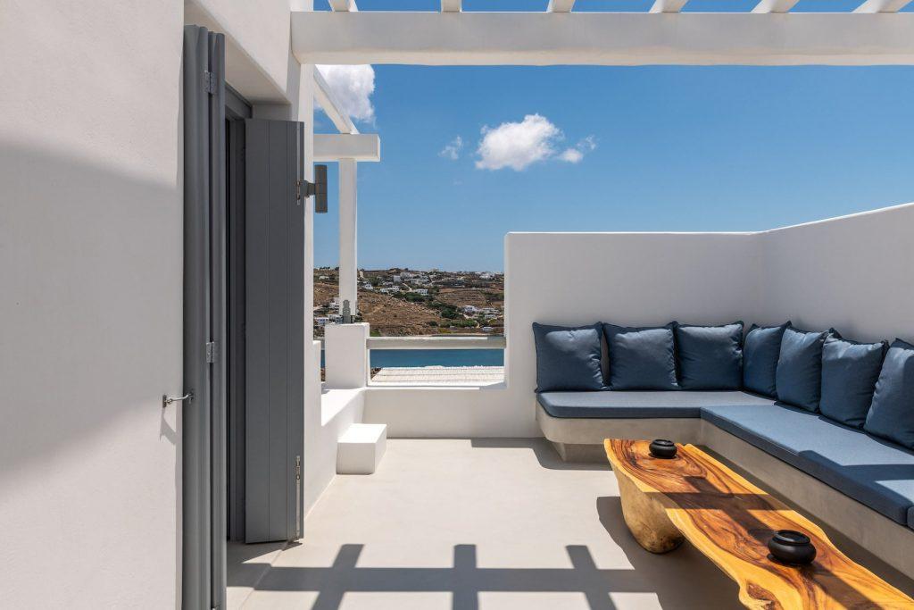 Mykonos-Luxury-Villa-Calypso41
