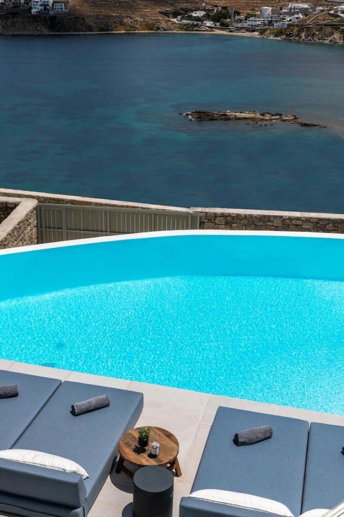 Mykonos-Luxury-Villa-Calypso43