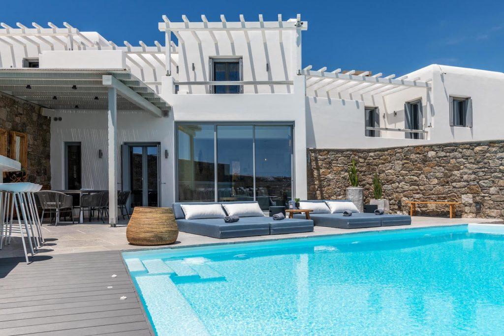 Mykonos-Luxury-Villa-Calypso44