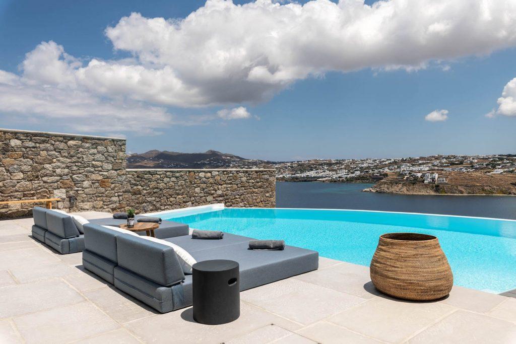 Mykonos-Luxury-Villa-Calypso45