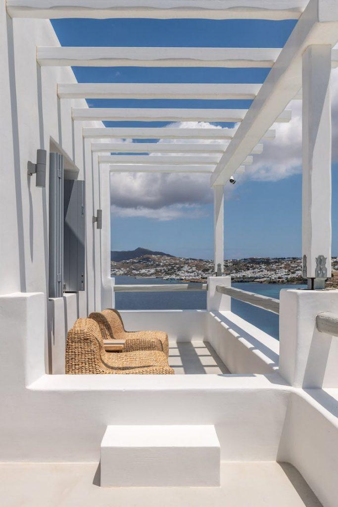 Mykonos-Luxury-Villa-Calypso46