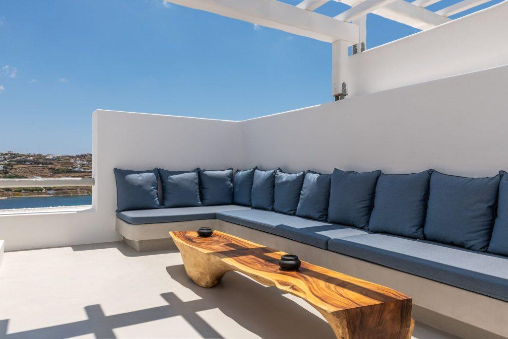 Mykonos-Luxury-Villa-Calypso47